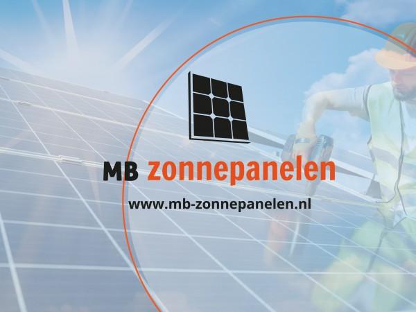 Werken bij MB Zonnepanelen Bodegraven