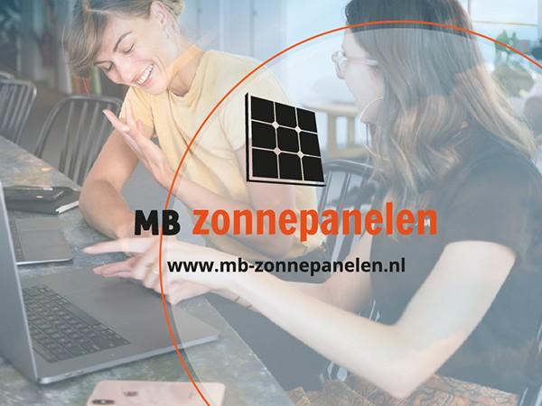stage bij MB Zonnepanelen