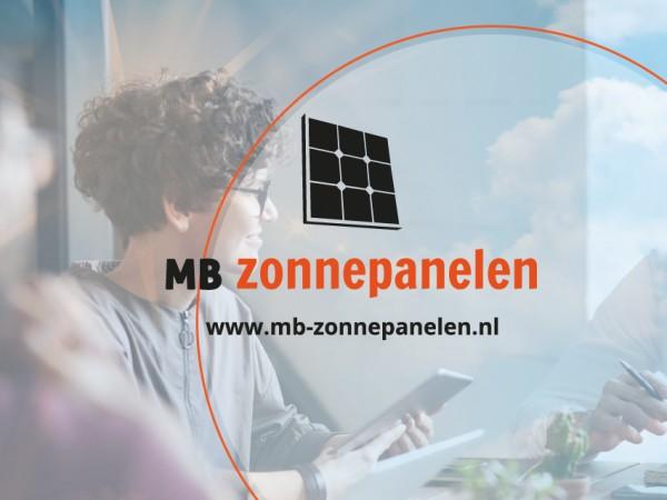 Vacature Projectleider Zonnepanelen Bodegraven